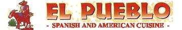 El Pueblo Restaurant
